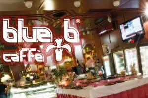 bluebarcafe