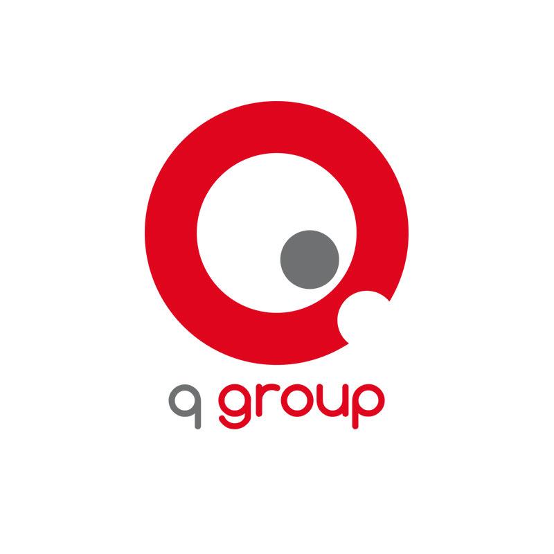 qgrouplogo