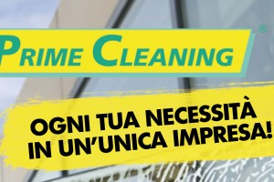 prime-cleaning