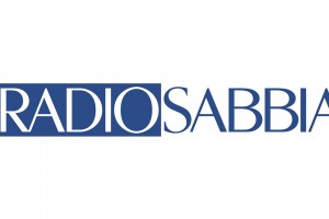 radio-sabbia