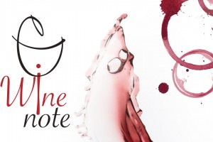 winenote